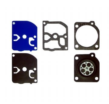 Zama GND-35 Diaphragm and Gasket Kit GND35